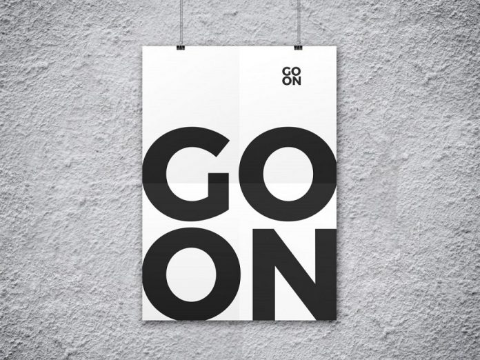 Plagáty v škandinávskom štýle. Vyberte si vzor a vytlačte ho v online tlačiarni